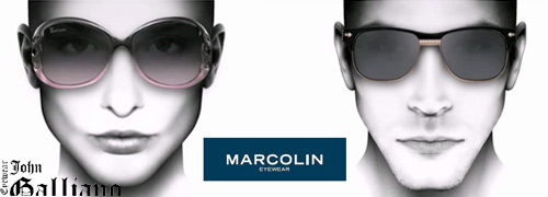 Post image for Marcolin profits from sales of new brands