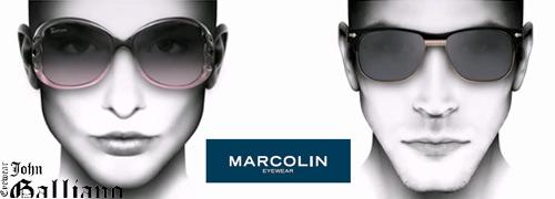 Post image for Marcolin profiteert van introductie nieuwe merken