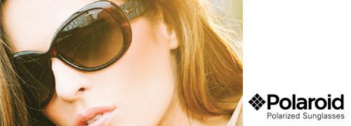 Post image for Polaroid Eyewear starts sales for the new season