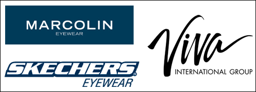 Post image for Skechers and Marcolin renew licence