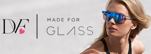 Post image for Google Glass update