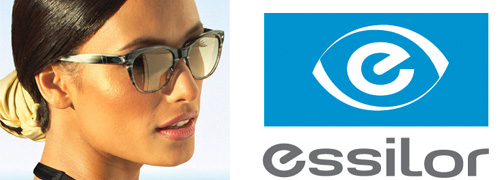 "Post image for Essilor Netherlands announces ""eye protection"" campaign"