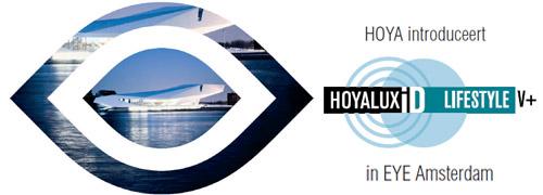 Post image for HOYA publishes program for September 30 presentation