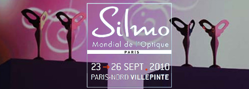 Post image for Nominations for the SILMO d'Or