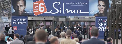Post image for Veel tegenslag voor SILMO op nieuwe locatie