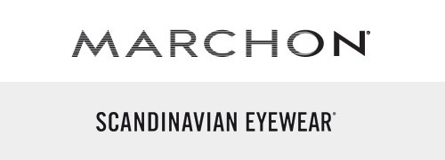 Post image for Marchon purchases Scandinavian Eyewear