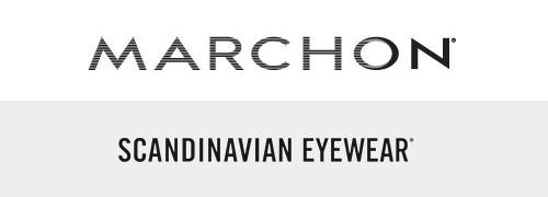 Post image for Marchon koopt Scandinavian Eyewear