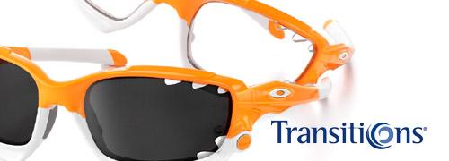 Post image for Transitions blijft wielrennen sponsoren
