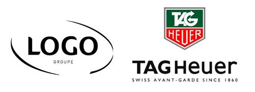 Post image for TAG Heuer en LOGO samen verder