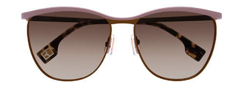Post image for Aviators, new classics and rounder shapes
