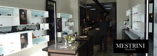 Post image for Prachtige nieuwe winkel in Maastricht