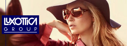 Post image for Growth again for Luxottica in third quarter