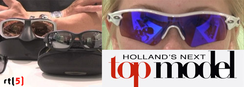 Post image for This week sportglasses at HNTM