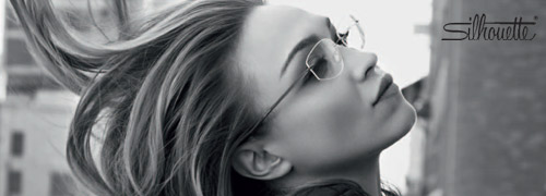 Post image for Silhouette launches new campaign