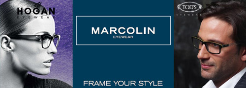 Post image for Strong increase of sales and profit of Marcolin