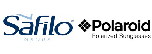 Post image for Safilo versterkt eigen merken portfolio