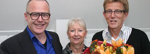 Post image for Philip de Jong voorgedragen als beste praktijkbegeleider