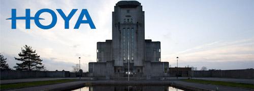 Post image for Inspirerend HOYA Symposium in Kootwijk