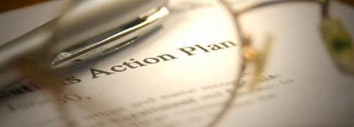 Post image for Marketingplan voor 2011 al klaar?