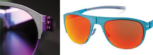 Post image for 3D printing hype of echte meerwaarde
