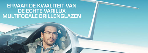 Post image for Varilux in the picture