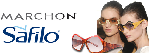 Post image for Fendi from Marchon to Safilo