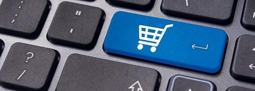 Post image for Onlogische samenwerking online aanbieders met bestaande winkels