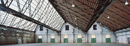 Post image for Tweede NICHE beurs in Brussel