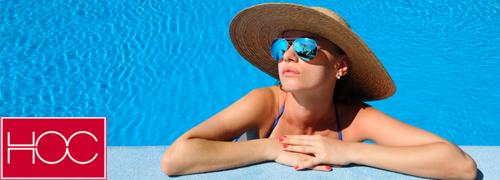 Post image for HOC introduceert trendy zonneglazen op sterkte