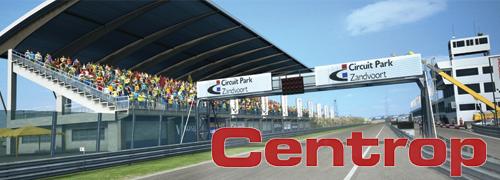 Post image for Centrop Ledendag op Zandvoort