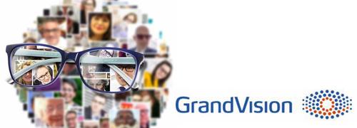 Post image for Ook GrandVision stelt teleur