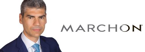 Post image for Nicola Zotta nieuwe CEO Marchon