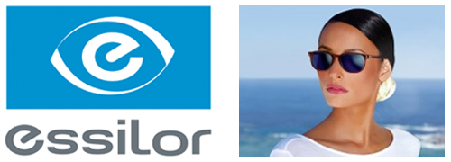 Post image for New appointments for Dutch Essilor management