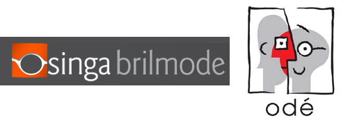 Post image for Osinga Brilmode en Odé combineren backoffice