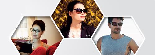 Post image for Nieuw thema voor Essilor Najaarscampagne