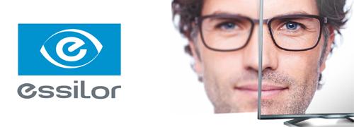 Post image for Vertrouwd adres en nieuwe gezichten bij Essilor