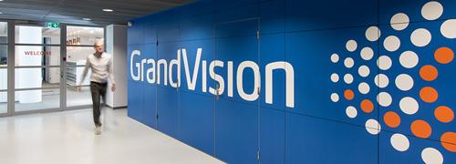 Post image for Flinke groei voor GrandVision