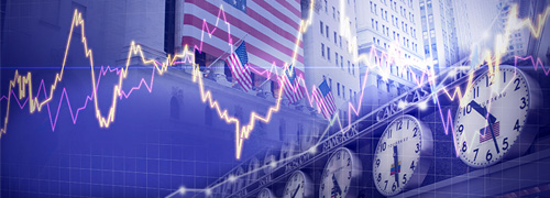 Post image for GrandVision onveranderd populair bij beleggers