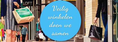 Post image for Alles draait straks om consumentenvertrouwen