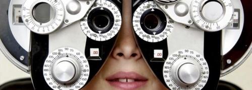 Post image for Alarm over toename bijziendheid
