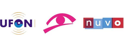 Post image for Nieuwe Stichting wil platform voor optiekscholen
