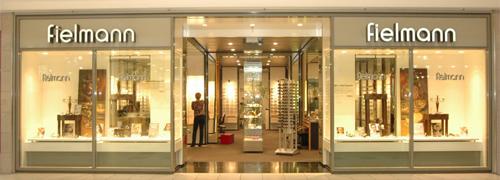 Post image for Fielmann verkoopt weer meer brillen