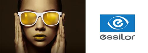 Post image for Essilor groeit like-for-like en door acquisities
