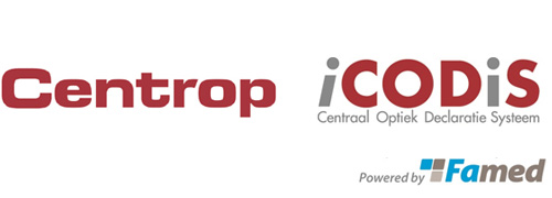 Post image for Centrop professionaliseert zorgdeclaraties
