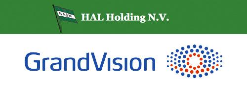 Post image for Halfjaar cijfers HAL Holding