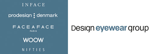 Post image for Design Eyewear Group wordt volwassen