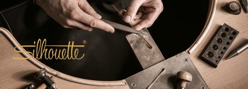 Post image for Silhouette Atelier nu bij zeven winkels