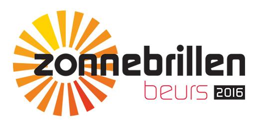 Zonnebrillenbeurs logo 2016 fc