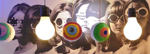 Post image for Uniek optiek museum in Assen