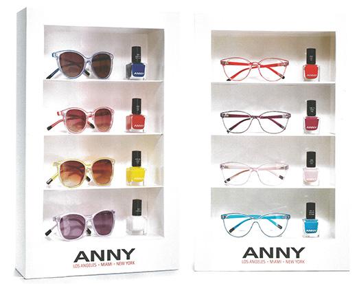 2016-12-19-anny-x1